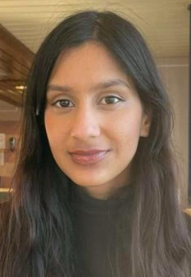 Mah-Noor Baig (19)