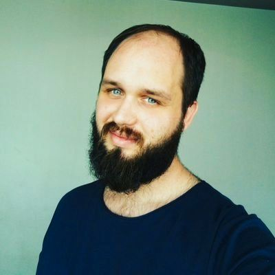 Mikołaj Czerwiński