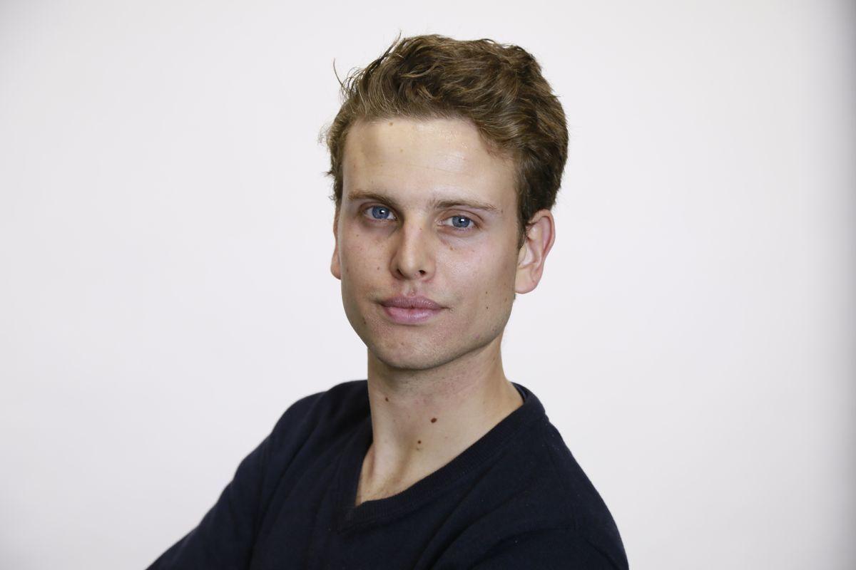 Jakob Semb Aasmundsen