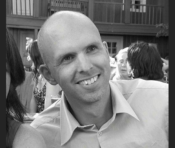 Lars Christian Bettum