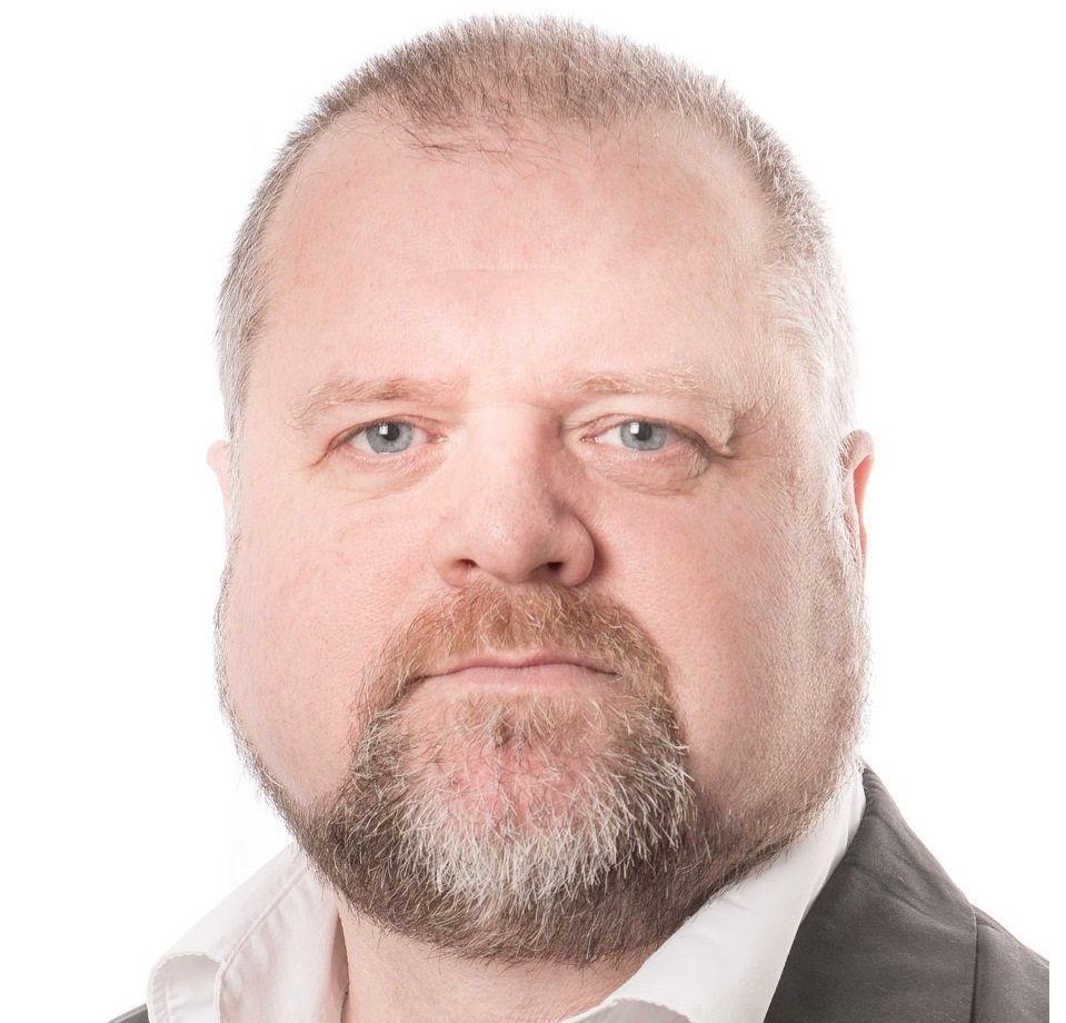 Frian Årsnes