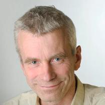 William Helland-Hansen