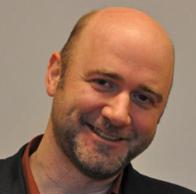 Torgeir Skorgen