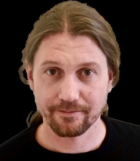 Lars Fredrik Høiby