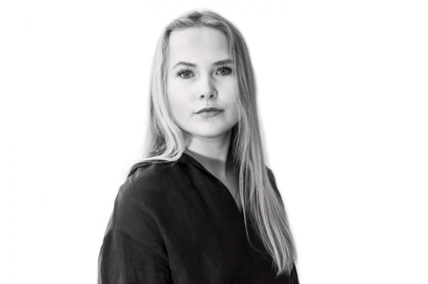 Hedda Størksen Edland (20)