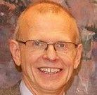 Yngve Svendsen