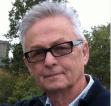 Péter A. Csángó