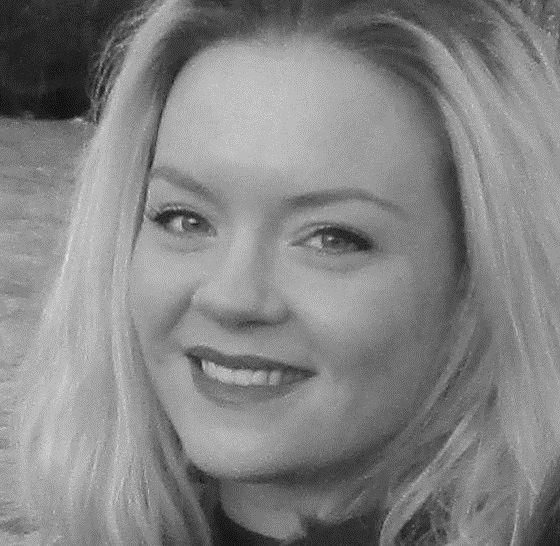 Mariana Rød