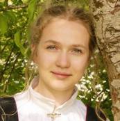 Sigrid Svendsen Opheim (15)