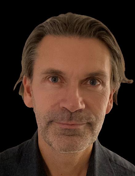 Trond Ole Paulsen