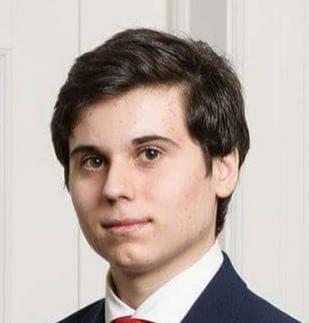 Armin Braimi (19)