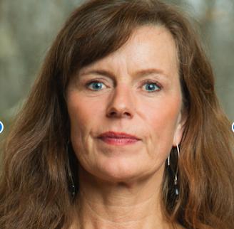 Birgit Abrahamsen