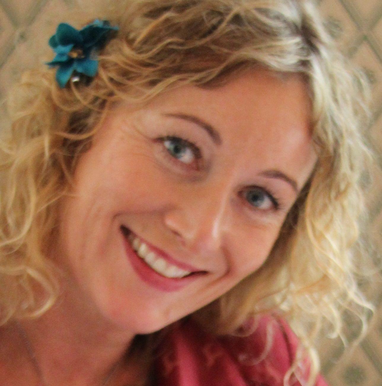 Nina Galta