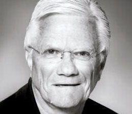 Sigurd Kristiansen