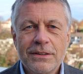 Arild Michelsen