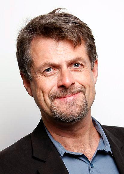 Jostein Overvik, VG