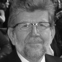 John Gunnar Mæland