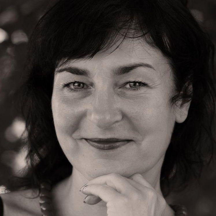Inger-Lise Køltzow