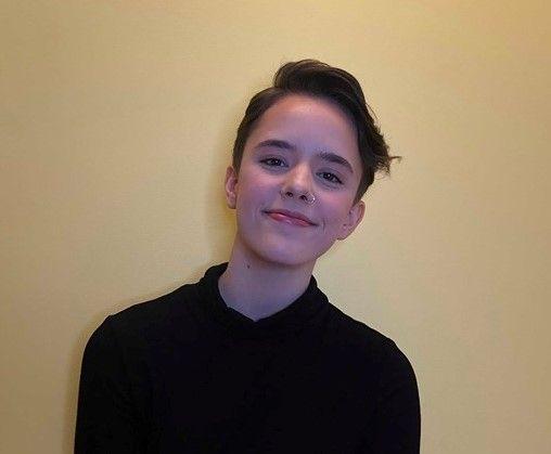 Ingvild Halderaker (17)