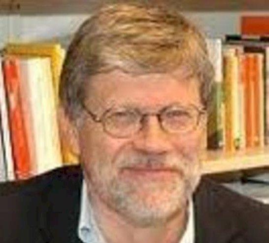 Anders Breidlid