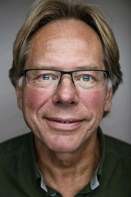 Lars Inge Terum