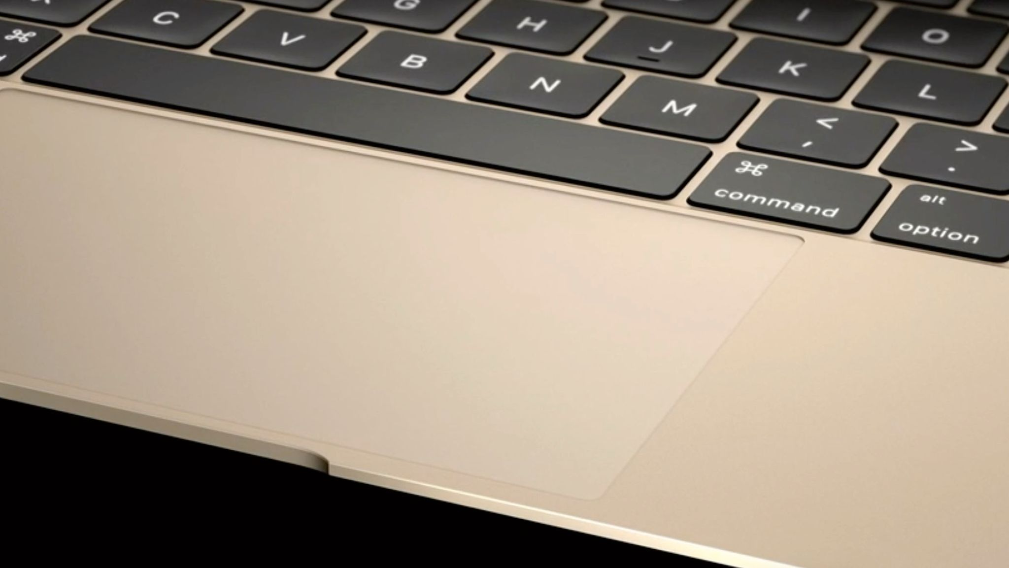Apple har lansert sin tynneste MacBook Tek.no