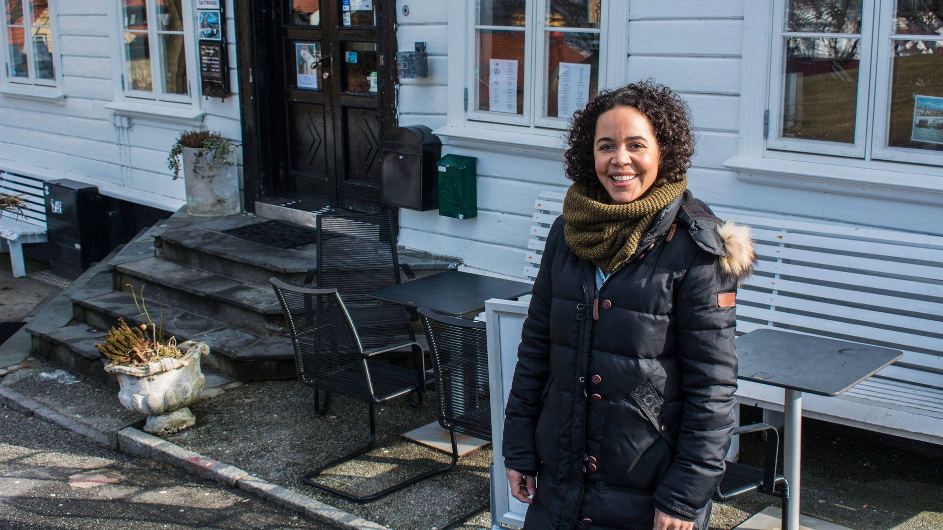 kontaktannonser 50+ møte single i stavanger aftenblad