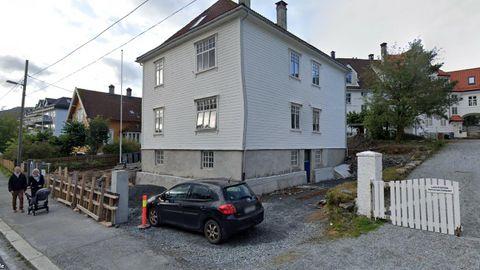 Denne boligen gikk for nesten ti millioner kroner