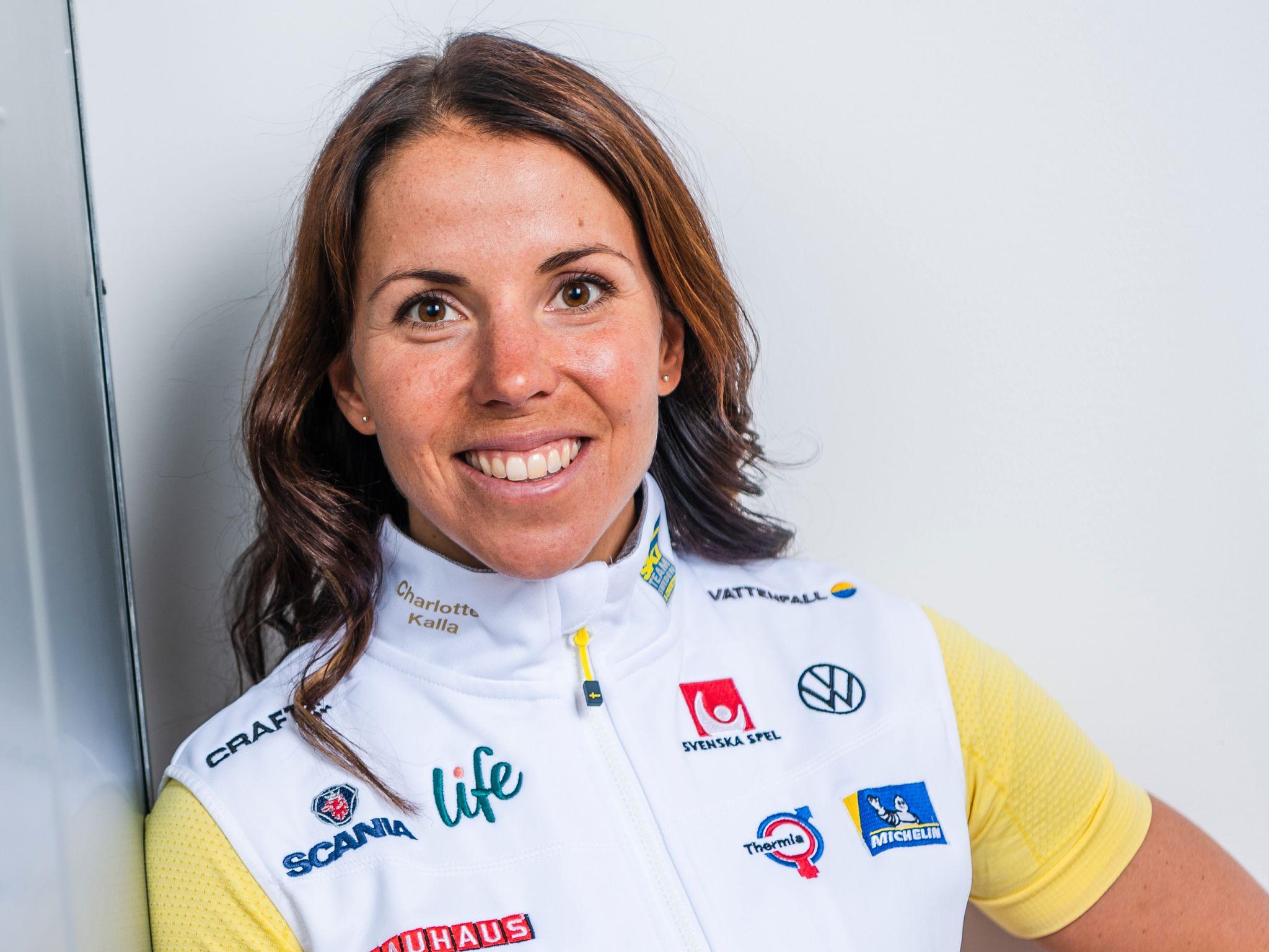 Svenske langrennsløpere truet med å gi seg på landslaget. Nå