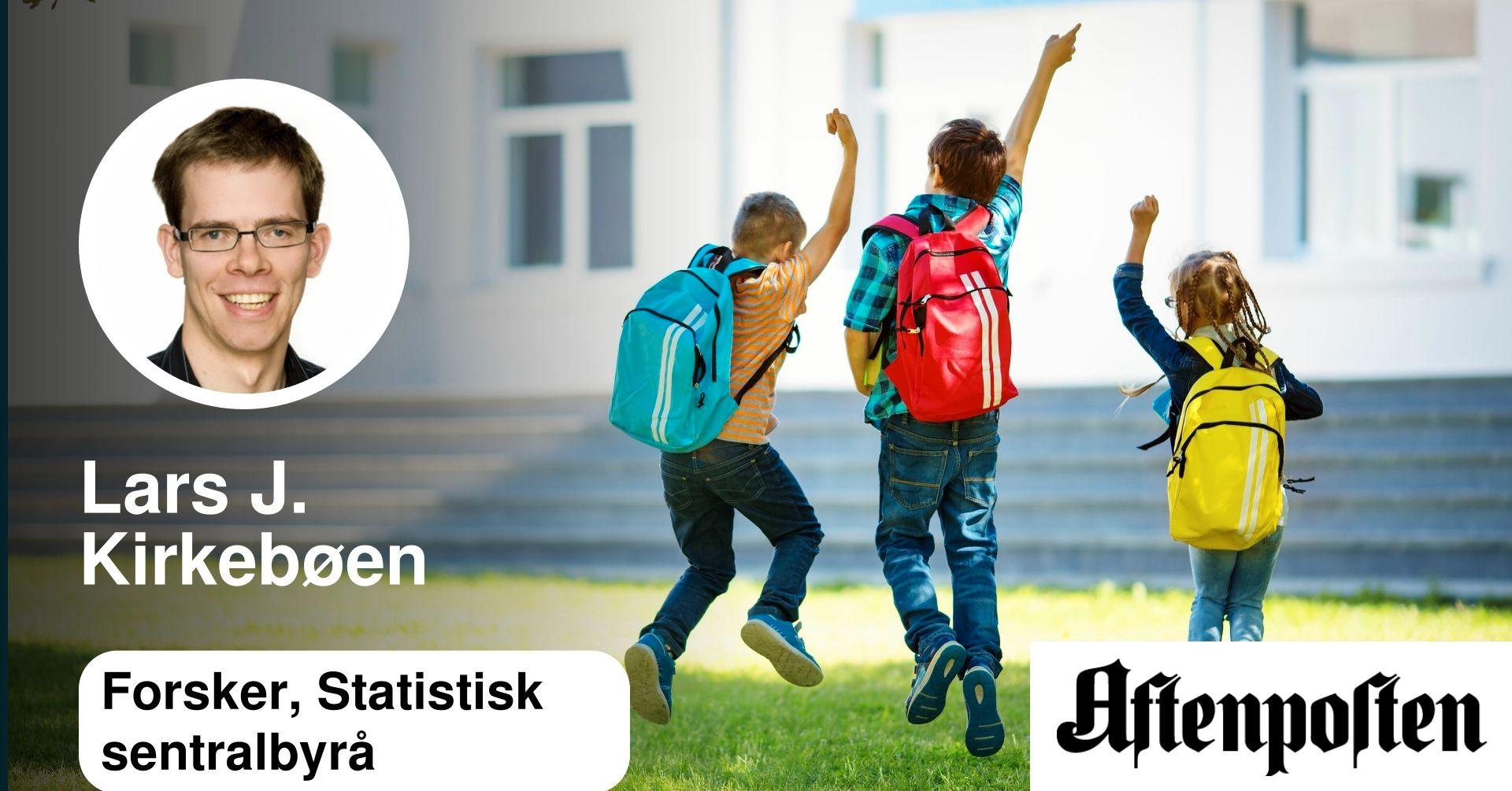 Utdanningsetaten i Oslo: Kan virke vanskelig tilgjengelig