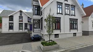 Økning for plastikkirurg i Stavanger i koronaåret