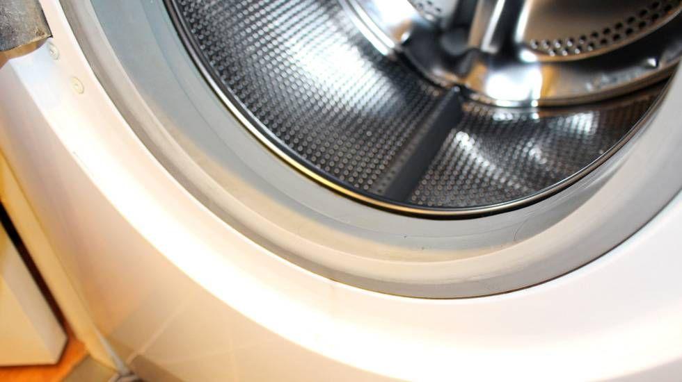 12 helt uunnværlige vasketips for klærne dine