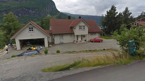 Denne boligen gikk for nesten åtte millioner kroner