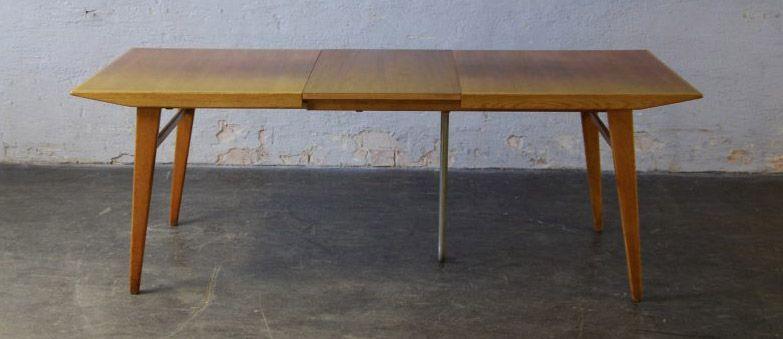 Interiør: Ikea bordet ditt kan være verdt titusener av kroner
