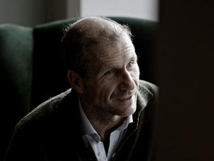 Iben Akerlie debuterer på teaterscenen i Bergen: – Vi får se